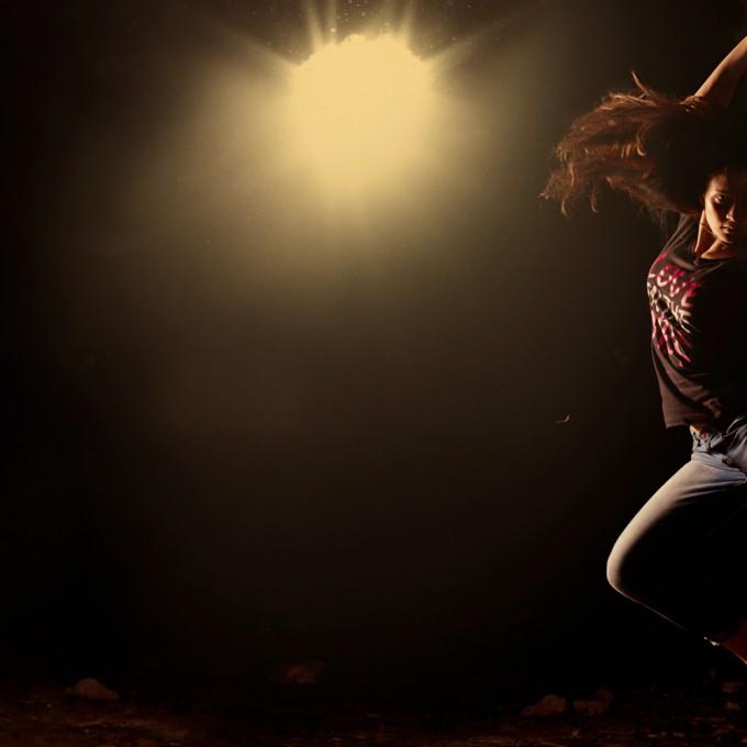 dance-light-dark