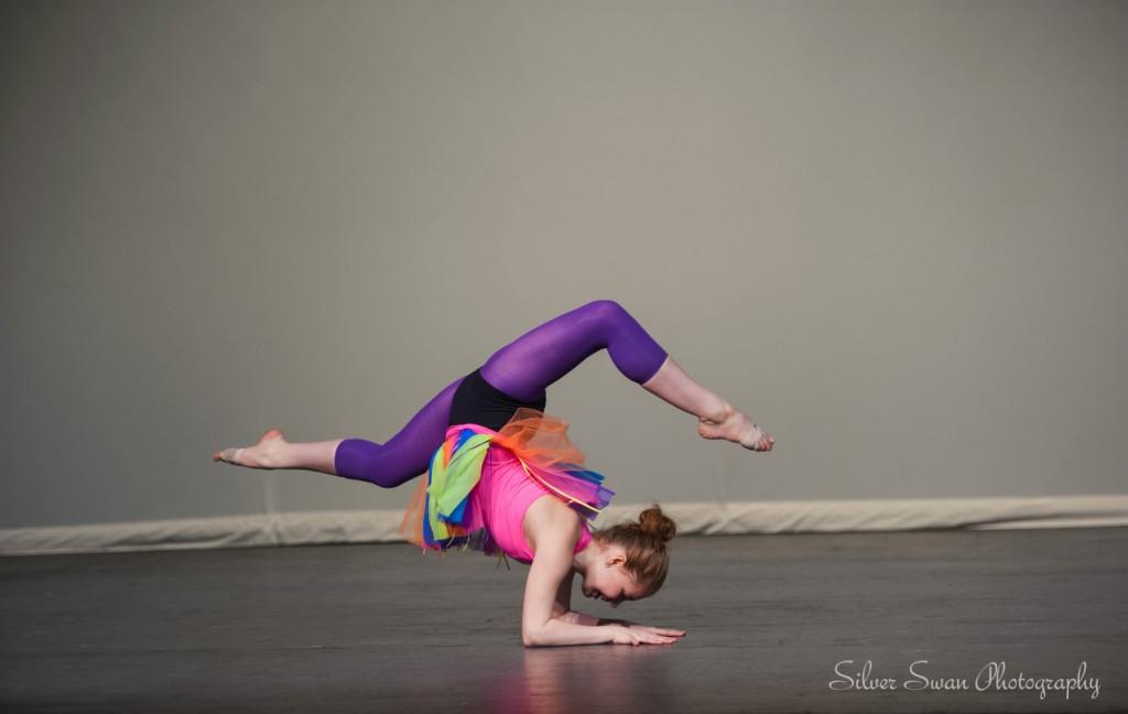 Artistic dance picture 53