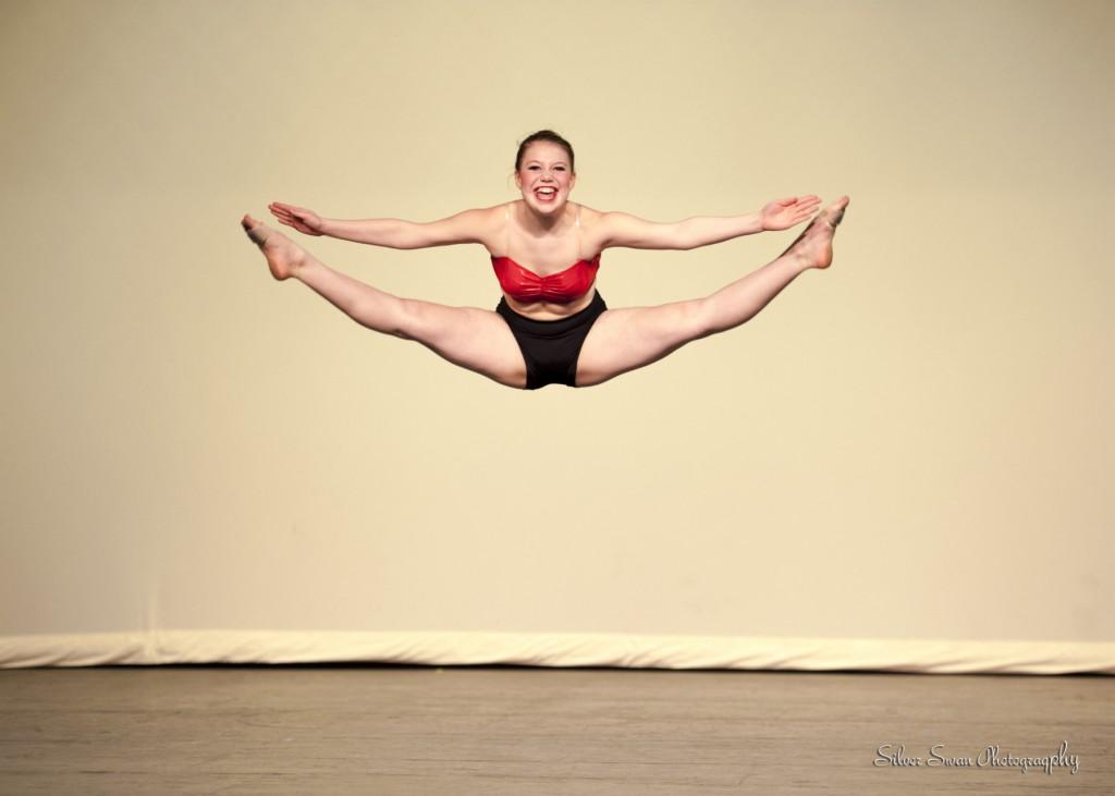 Artistic dance picture 79