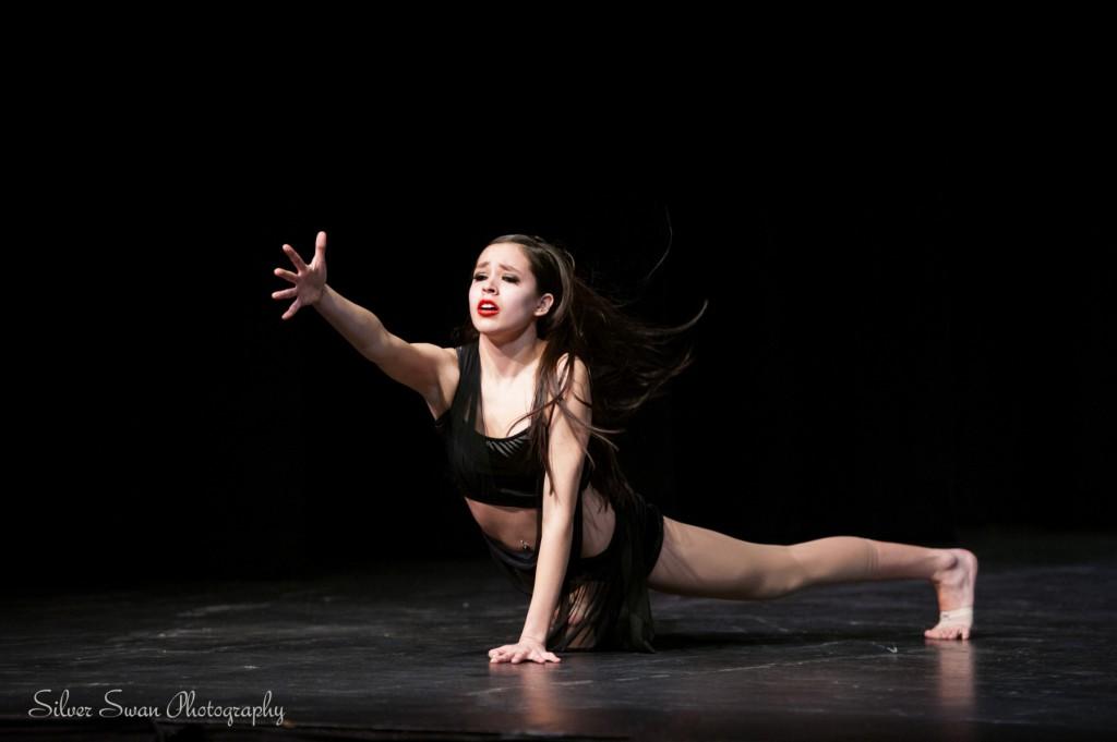 Artistic dance picture 39