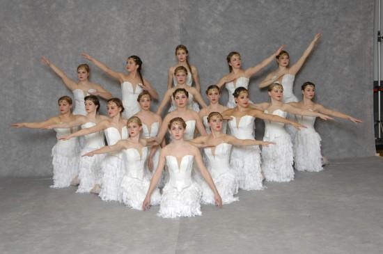 Dance Classe Photos  2014 011