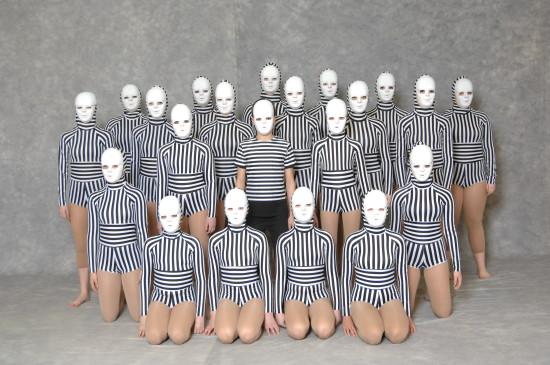 Dance Classe Photos  2014 047