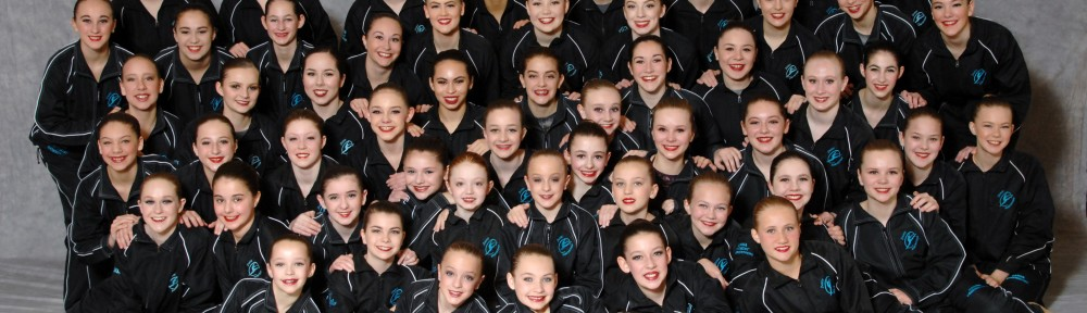 Showstoppers 2017
